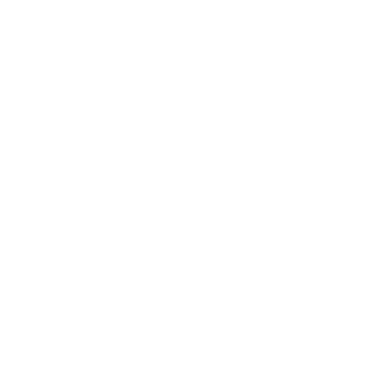 Great_Basin_Brewing_2019_Logo_-_FINAL_-_Reverse.png